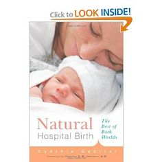 Book: Good to have in your Doula collection.