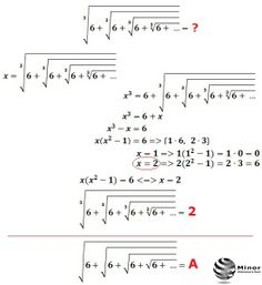 us offers algebra help, statistics help and other. Mathematics Geometry, Physics And Mathematics, Mental Math Tricks, Algebra Formulas, Algebra Help, Statistics Math, Math Tutorials, Maths Solutions, Math Writing