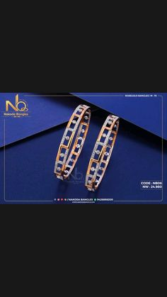 Muslim Fashion, Bollywood Fashion, Indian Fashion, Gold Bangles, Gold Jewelry, Gold Work, Fashion Over 50, Indian Jewelry, Wedding Jewelry