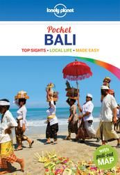 Read Essential Bali travel tips: what to know before you go