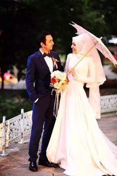 #mywedding #bride #gelin #gelinçiçeği #mervedağlı #photography :) #hidivkasrı