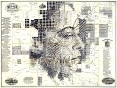 We've mentioned Ed Fairburn before – his work is gorgeous! From Colossal: English artist Ed Fairburn (previously) uses vintage road maps and star charts as canvases for drawn portraits. Ed Fairburn, Art Carte, Star Chart, Colossal Art, English Artists, Map Design, Portraits, Photo Projects, Art Projects