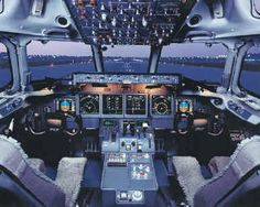 Boeing B717-200 - MD-80 Cockpit Project   Forums   MD-80 Misc..