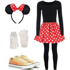 A fashion look from March 2016 featuring NIKE leggings, Converse sneakers y Diesel gloves. Browse and shop related looks.
