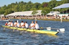 As is often the case Washington leads Univ. of Washington, USA vs Reading Univ. : The Temple Challenge Cup