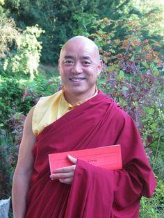 Kalender   Tibetan Buddhist Institutes Tibet, Belgium, Sari, Fashion, Saree, Moda, Fashion Styles, Fashion Illustrations, Saris