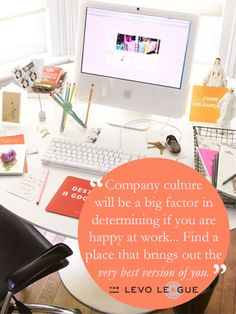 Company Culture: What Is It and Why Is It Important?