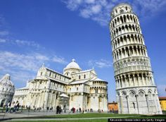 What Nobody Tells You About Your Favorite Tourist Attractions