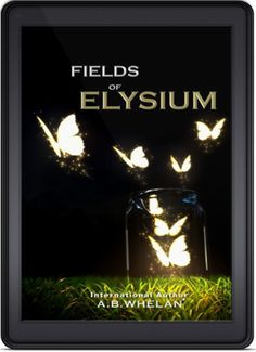 Fields of Elysium by A.B. Whelan is the Indie Book of the Day for April 28th, 2013!  http://indiebookoftheday.com/fields-of-elysium-by-a-b-whelan/
