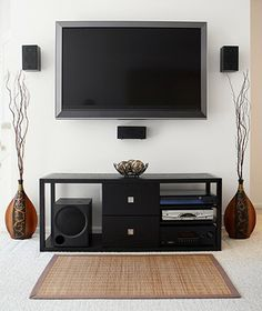 12 best hide wires images on pinterest hiding cables hide wires rh pinterest com