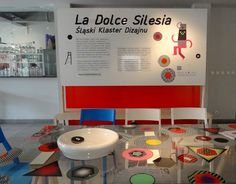 Archi Inspire blog wnętrzarski: La Dolce Silesia