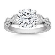 Dream ring. This is it!