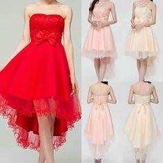 http://m.rosewholesale.com/cheapest/elegant-strapless-bowknot-embellished-high-453948.html?full_site=true