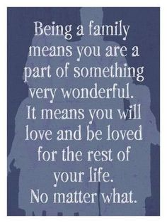 28 love quotes family parents that is admirable – Its All Garden Family Quotes, Love Quotes, Badass Quotes, Wall Quotes, Thursday Quotes, Motivational Quotes, Inspirational Quotes, Family Meaning, Love Is Everything