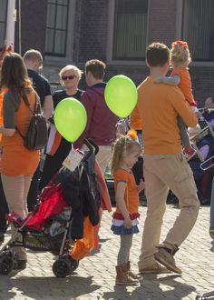 https://flic.kr/p/njVnEh   Koningsdag Dordrecht 2014 Aubade-5