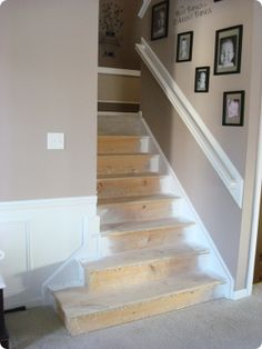 1000 Images About Basement Ideas On Pinterest Fake
