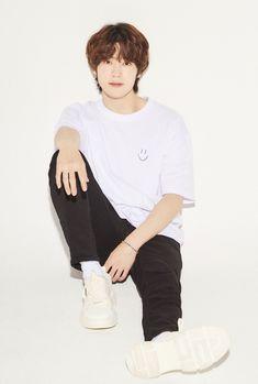 Nct 127, Nct Yuta, Jung Yoon, Valentines For Boys, Jaehyun Nct, Jung Jaehyun, Kpop Guys, Taeyong, Nct Dream