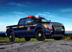 DeviantArt: More Like Ford Bronco SVT Raptor 2 by MVTPhotography