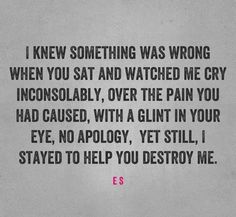 I Honestly Have Lost Count Of How Many Times This Occurred. Strong Quotes, True Quotes, Qoutes, Liars And Cheater Quotes, Cool Words, Wise Words, Meaningful Quotes, Inspirational Quotes, Narcissistic Abuse Recovery