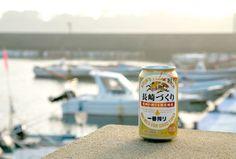 小さな島からのおすそわけ。食の宝庫、小値賀島をめぐる旅|長崎づくり|Page 2|「colocal コロカル」ローカルを学ぶ・暮らす・旅する