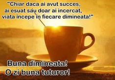 15191_938952872786337_8427340743310412056_n - buna dimineata la toti Months In A Year, Psychology, Personal Development, Inspirational, Motivation, Google, Pictures, Psicologia, Photos
