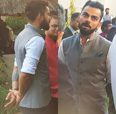 All tym hot Mens Fashion Suits, Mens Suits, My World, In This World, Love You Baby, My Love, Virat Kohli Wallpapers, Virat And Anushka, Some People Say