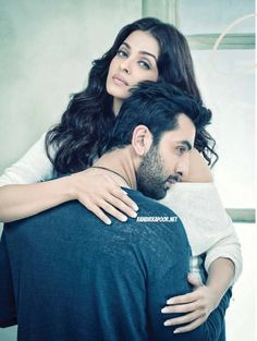 """Aishwarya has an aura of a superstar; there's a certain mystery around her"": Ranbir Kapoor"