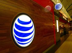 AT&T will deploy Open ROADM platforms in optical network next year
