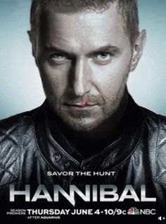 Shipping richard armitage lee pace on pinterest lee pace richard armitage and thranduil - Hannibal tv series actors ...