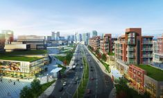 Indian Smart Cities- The Big Picture of of Tomorrow's India
