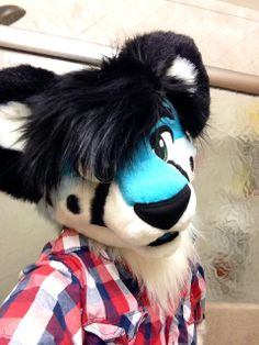 Awesome Fursuits