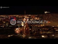 ▶ Night Lounge - Lounge Musik, Instrumentale Musik, Easy Listening & Chill Out - LATE NIGHT MOODS - YouTube