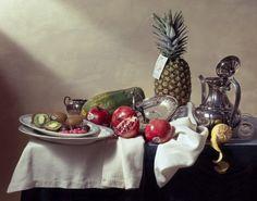 """""""Garden of Eden"""" by Andrzej Maciejewski"""