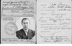Ian Fleming inspirou-se num espião de carne e osso para criar James Bond. Larry Loftis escreve a sua biografia e grande parte passa-se em Lisboa.