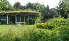 Natuurhuisje 24580 - vakantiehuis in Haaren