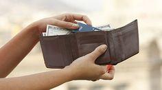 ¡Cuide su dinero! Medidas de seguridad a tener en cuenta durante época navideña. #Gestion