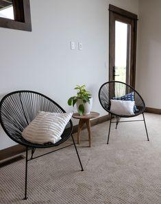 Living room ideas an