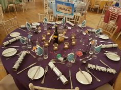 Linen Hire -Britannia Catering Yeovil Hire Table Hire, Chair Hire, Catering Equipment, Corporate Events, Table Decorations, Wedding, Color, Home Decor, Valentines Day Weddings