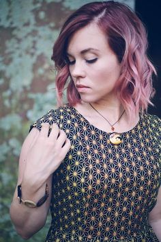 Photo from Minglewood Boutique: Fall Collecton collection by Mary Elizabeth…
