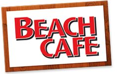 Beach Cafe - Kirkland, Seattle, WA - Woodmark Hotel
