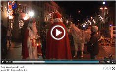 Blog Nr. 10 > Latschariplatz regional TG/SH/ZH: Regional-Fernsehen Tele D (Diessenhofen) *** Woche... http://latschariplatzregional.blogspot.com.br/2014/12/regional-fernsehen-tele-d-diessenhofen_16.html