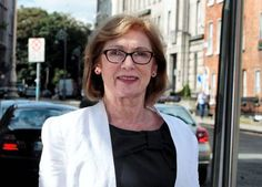 The report, 'Children's Independent Mobility on the island of Ireland' by Dr Brendan O'Keeffe and Alanna O'Beirne will be launched today by Education Minister Jan O'Sullivan