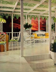eclectic home design | Amazing Eclectic Home Design Ideas Exciting Plantation Home Designs #homedesign #homedesignidaes...