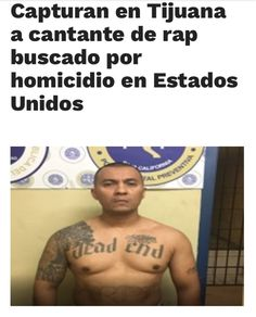 #FreeConejo Chicano Rap, Gangsters, Yup, Amen, Sassy, Sick, Rabbits, United States, Singers