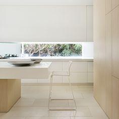 rob-mills_walsh-street_luxury-apartments_residential-architect-australia_003