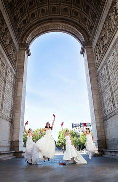 events in paris on bastille day