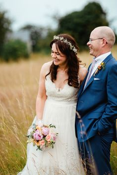 A wonderful wedding at home story proving that sometimes holiday romances do last. Marquee Wedding, Home Wedding, Sons, Wedding Dresses, Lace, Photography, Fashion, Wedding At Home, Bride Dresses