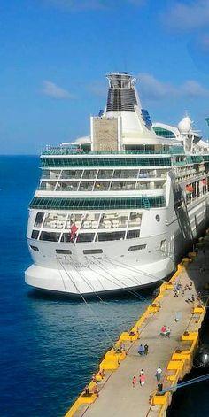 Royal Caribbean Cruise Line Cruise Ship Rhapsody Of The Seas - Track royal caribbean cruise ships