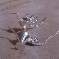 Bijoux Bénédicte.   #jewelry #lifeisfun #benedicte #cocktail