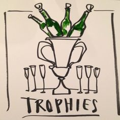 """http://chicagofabulousblog.com/wp-content/uploads/2014/01/drake-trophies.jpgTake a listen to """"Trophies"""" after the break and tell us what you think.Drizzy's latest release """"Trophies"""" is produced by Hit-Boy and co-produced by Hagler & 40.     http://chicagofabulousblog.com/"""